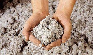 Fibra di cellulosa: gli scarti della carta non sono rifiuti